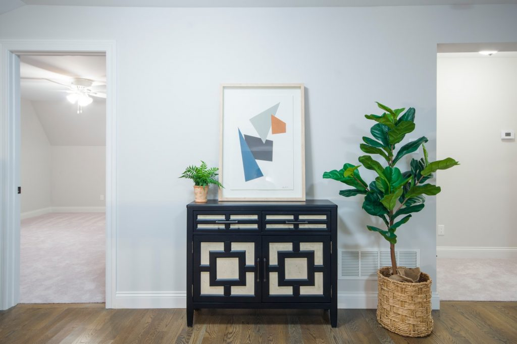 art-artistic-cabinet-1421023